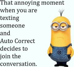 233669-Autocorrect-Decides-To-Join-The-Conversation