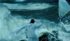 jesus_storm-675x400