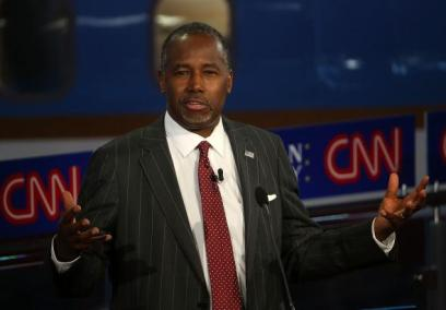 488685828-republican-presidential-candidate-ben-carson-takes-part_jpg_crop_promovar-mediumlarge