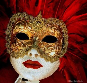 6-women-party-wear-venetian-mask