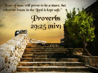 hq-inspirational-bible-quotes