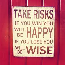 risks3