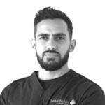tecnico-dental2