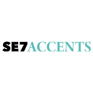 7 Accents