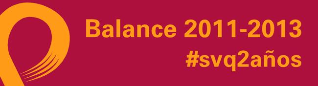 Balance 2011-2013: dos años de Gobierno de Zoido en Sevilla