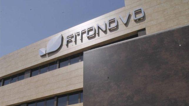 Sede de Fitonovo