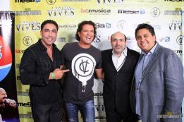 Jesus Salas Radio