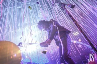 The Flaming Lips-27