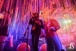 The Flaming Lips-37