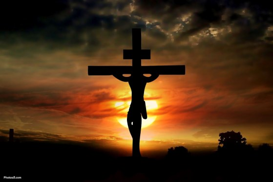 Easter_jesus_on_the_cross-4