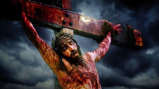jesus-christ-cross
