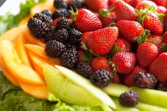 fruit_diabetes1