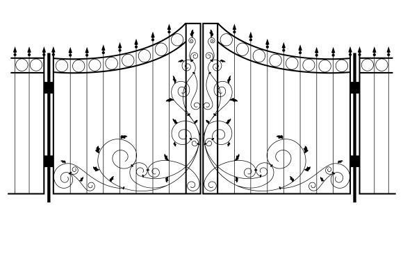 1411.m00.i101.n014.s.c12.212932381-vector-iron-gate-f