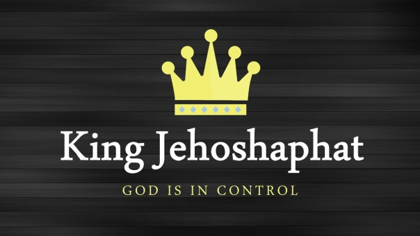 King-Jehoshaphat-graphic