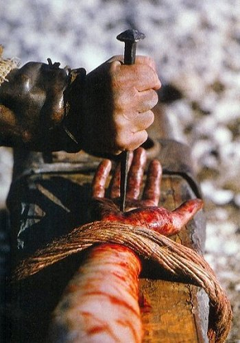 passion_jesus_hand