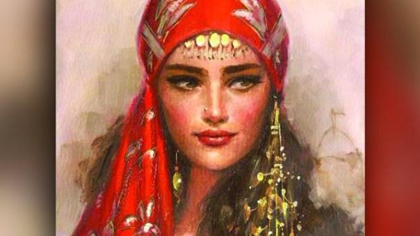 rahab_poster
