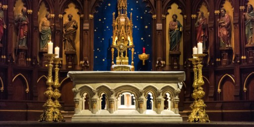 web2-photo-essay-old-st-patricks-church-cathedral-mott-prince-mulberry-new-york-017-jeffrey-bruno