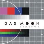 das_moon