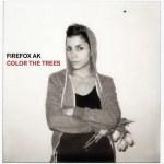 firefoxak_color