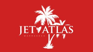 logo-jet-atlas-marrakech