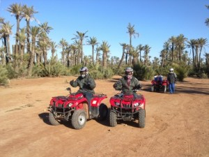 randonnee-quad-marrakech