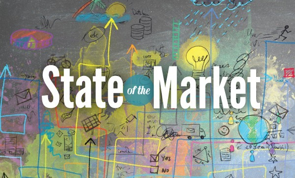 State of the Market – King Airs
