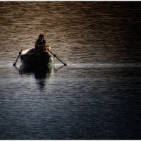 Der Angler - Bild 205/365