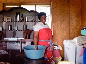 East Chintsa Soup Kitchen18 2