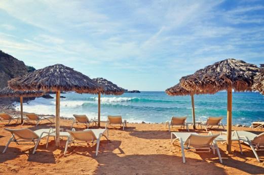 Es Torrent Ibiza