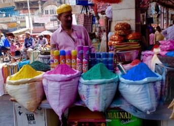Delhi Food Tours