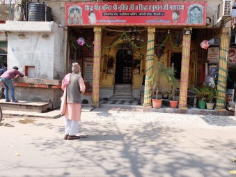 Old-Delhi-Jain-Temple