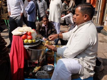 Old-Delhi-street-food