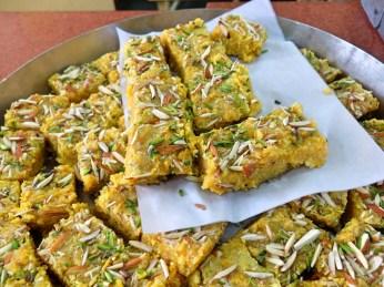Traditional-Delhi-treats