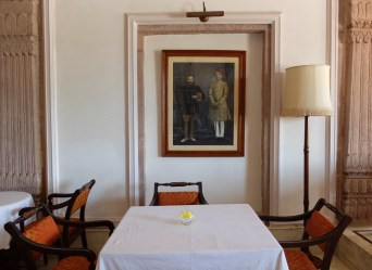 Bal-Samand-Palace-Hotel-restaurant