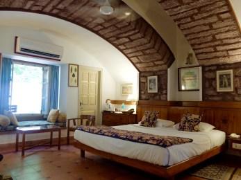 Bal-Samand-hotel