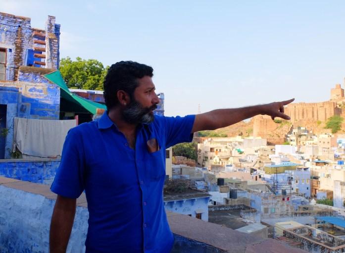 Virasat-Experiences-Jodhpur-Tours