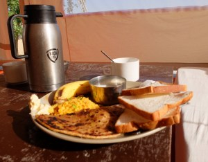 Prince-Desert-Camp-breakfast