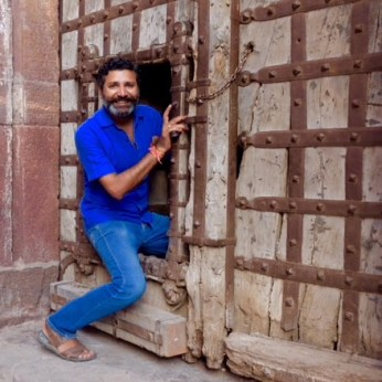 Virasat-Experiences-Tours-Jodhpur