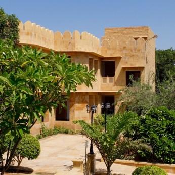 Garden-Hotel-Rang-Mahal-Jaisalmer-India