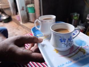 indian-chai-tea