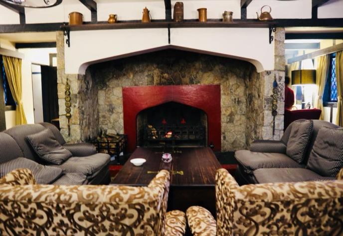 Lakehouse-Hotel-Cameron-Highlands