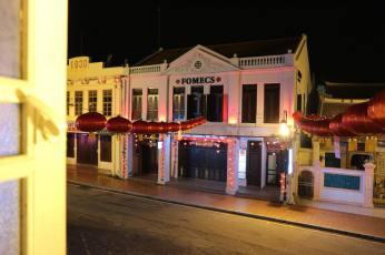 Jonker-Boutique-Hotel-Melaka