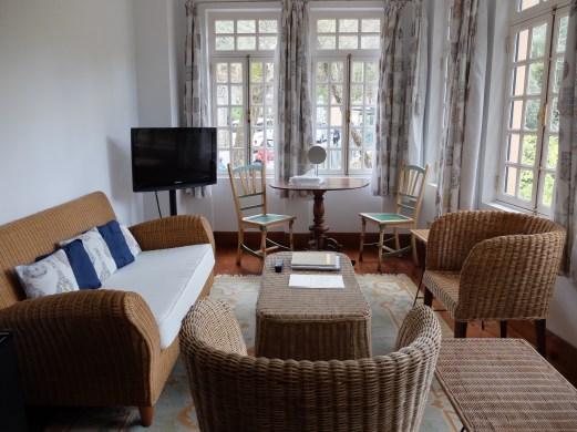 Lawrences-hotel-sintra-suite