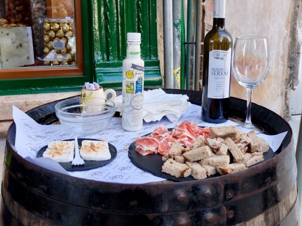 cheese-wine-lisbon