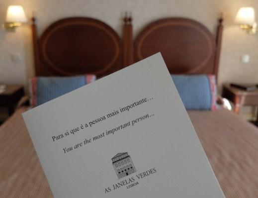 Hotel-As-Janelas-Verdes-letter