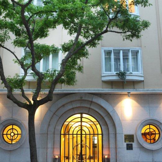 Hotel-Britania-Lisbon