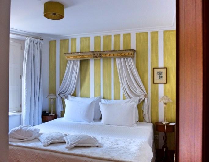 Lawrences-hotel-sintra-bedroom-3
