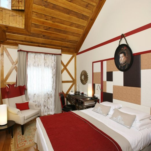 hotel-solar-do-castelo