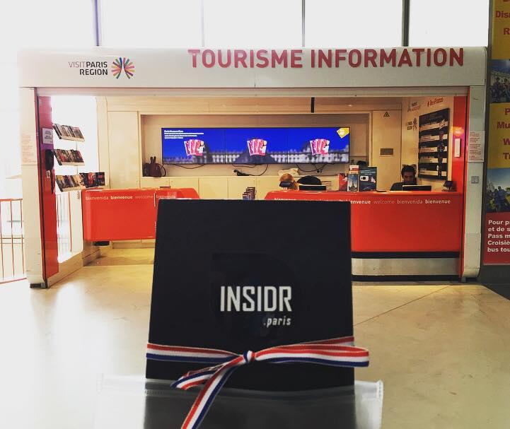 smartphone-rental-cdg-airport-paris