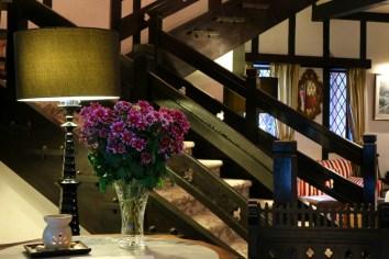 Lakehouse-Hotel-decor-2